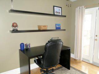 Photo 8: 23 St Louis Road in WINNIPEG: St Vital Residential for sale (South East Winnipeg)  : MLS®# 1201098
