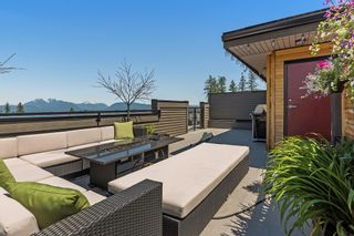 """Photo 15: 15 7811 209 Street in Langley: Willoughby Heights Townhouse for sale in """"EXCHANGE"""" : MLS®# R2174415"""