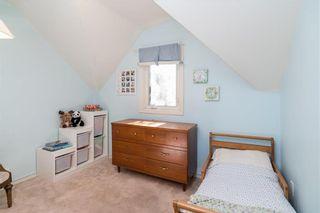 Photo 26: 1069 Sherburn Street in Winnipeg: West End Residential for sale (5C)  : MLS®# 202024780