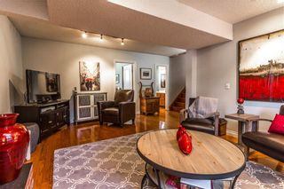 Photo 21: 6747 Leeson Court SW in Calgary: Lakeview Detached for sale : MLS®# A1076183