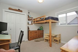 """Photo 13: 23 7411 MORROW Road: Agassiz Townhouse for sale in """"Sawyers Landing"""" : MLS®# R2565261"""