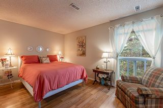 Photo 31: 132 70 WOODLANDS Road: St. Albert Carriage for sale : MLS®# E4261365