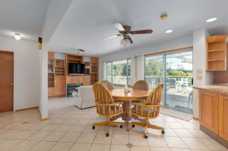 """Photo 14: 14528 SATURNA Drive: White Rock House for sale in """"Upper West White Rock"""" (South Surrey White Rock)  : MLS®# R2483571"""