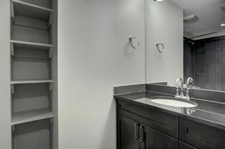 Photo 19: 303 211 13 Avenue SE in Calgary: Beltline Apartment for sale : MLS®# A1108216