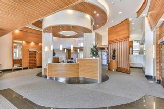 Photo 21: E707 555 Wilson Avenue in Toronto: Clanton Park Condo for sale (Toronto C06)  : MLS®# C5244091