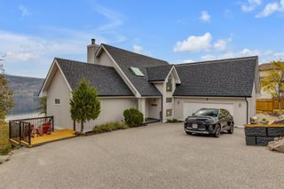 Photo 37: 169 Traders Cove Road, in Kelowna: House for sale : MLS®# 10240304