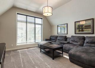 Photo 14: 291 Mahogany Manor SE in Calgary: Mahogany Detached for sale : MLS®# A1079762