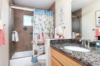Photo 19: PACIFIC BEACH Condo for sale : 1 bedrooms : 1401 Reed #20 in San Diego