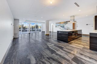 Photo 20: 108 738 1 Avenue SW in Calgary: Eau Claire Apartment for sale : MLS®# A1072462