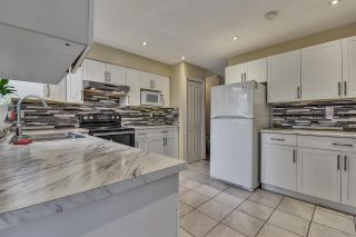 Photo 20: 14888 96 Avenue in Surrey: Fleetwood Tynehead House for sale : MLS®# R2575154