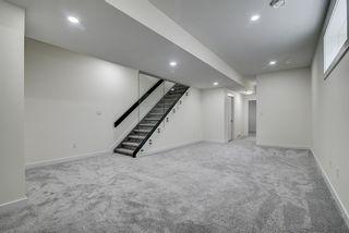 Photo 42: 8503 84 Avenue in Edmonton: Zone 18 House for sale : MLS®# E4231180