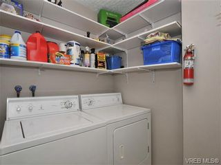 Photo 19: 203 3700 Carey Rd in VICTORIA: SW Gateway Condo for sale (Saanich West)  : MLS®# 686277