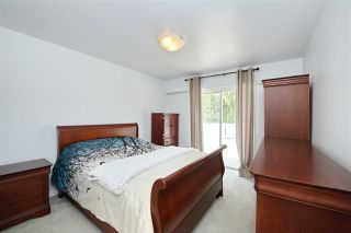 Photo 22: 10491 SEAHAM Crescent in Richmond: Ironwood House for sale : MLS®# R2460067