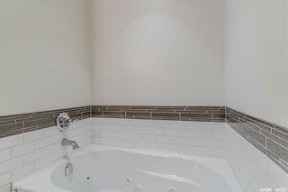 Photo 35: 7 315 Ledingham Drive in Saskatoon: Rosewood Residential for sale : MLS®# SK866725