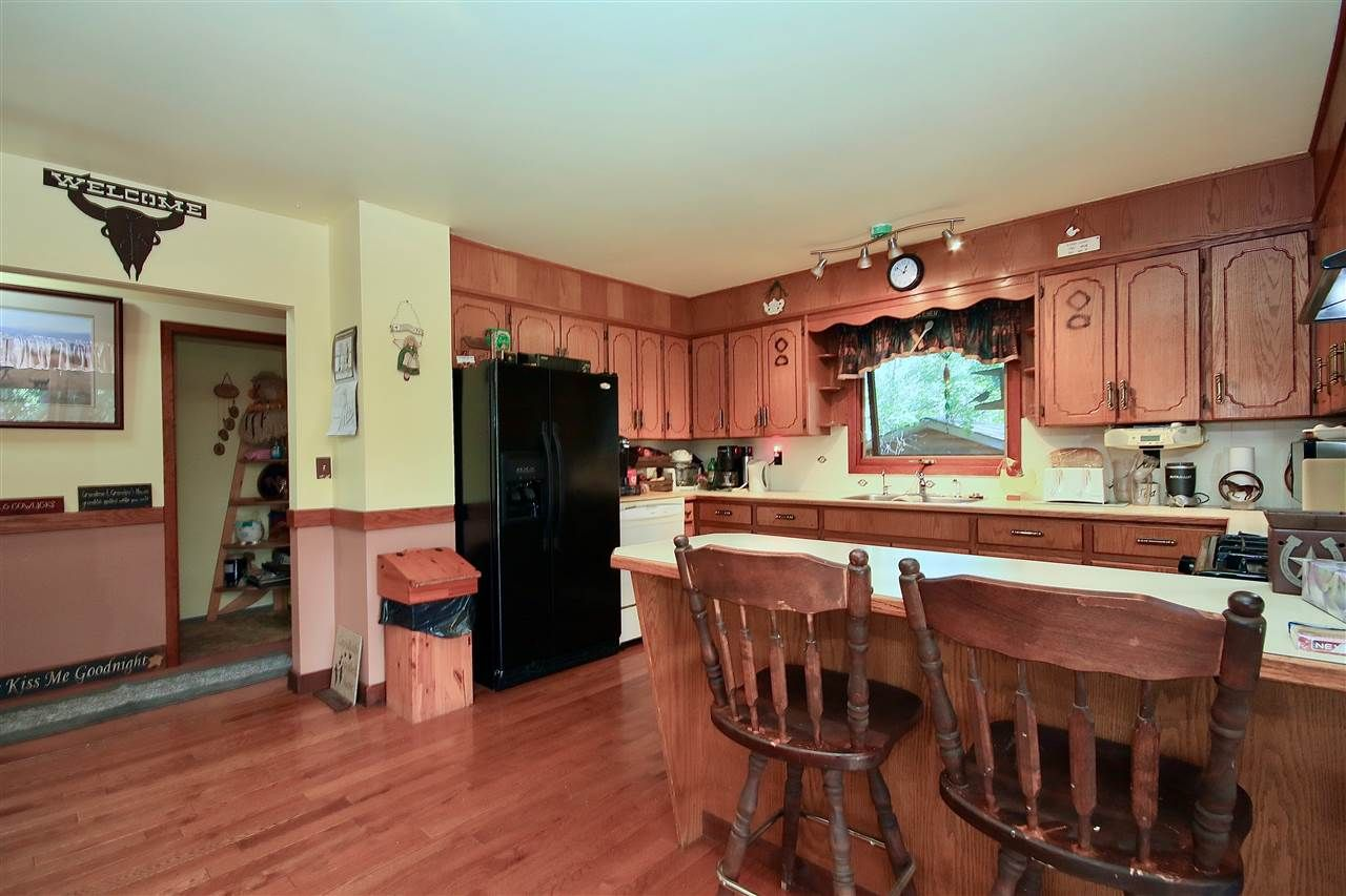 Photo 28: Photos: 472050A Hwy 814: Rural Wetaskiwin County House for sale : MLS®# E4213442