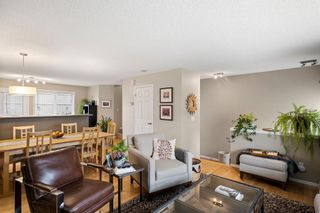 Photo 9: 69 Tuscany Springs Gardens NW in Calgary: Tuscany Row/Townhouse for sale : MLS®# A1112566