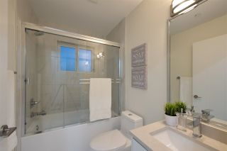 Photo 15: 1606 E 36TH Avenue in Vancouver: Knight 1/2 Duplex for sale (Vancouver East)  : MLS®# R2587441