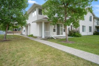Photo 19: 201 612 19 Street SE: High River Apartment for sale : MLS®# A1135377