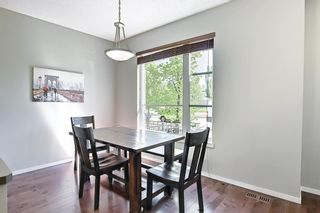 Photo 5: 39 Chapalina Square SE in Calgary: Chaparral Row/Townhouse for sale : MLS®# A1121993