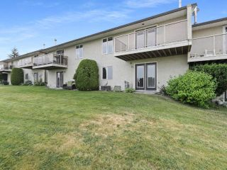 Photo 19: 6 1580 SPRINGHILL DRIVE in Kamloops: Sahali Townhouse for sale : MLS®# 163119