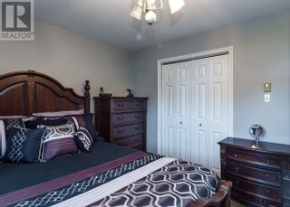 Photo 27: 10 Benson Place in Mount Pearl: House for sale : MLS®# 1234394