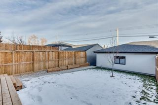 Photo 50: 2011 26 Street SW in Calgary: Killarney/Glengarry Semi Detached for sale : MLS®# C4232952