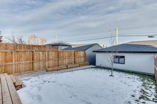 Photo 50: 2011 26 Street SW in Calgary: Killarney/Glengarry Semi Detached for sale : MLS®# C4232952