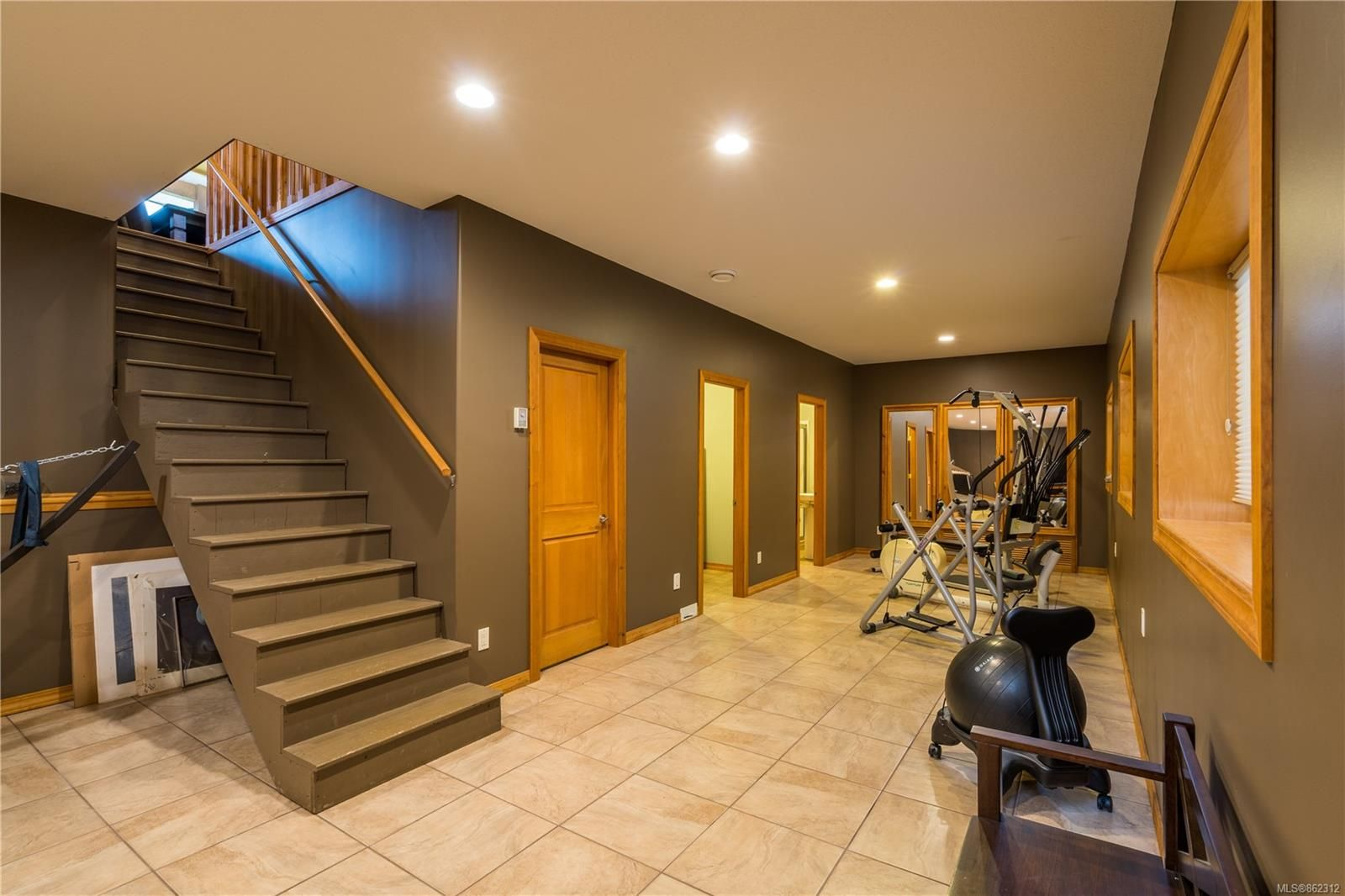 Photo 9: Photos: 7380 Plymouth Rd in : PA Alberni Valley House for sale (Port Alberni)  : MLS®# 862312