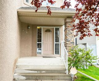 Photo 3: 274 Royal Abbey Court NW in Calgary: Royal Oak Detached for sale : MLS®# A1146190