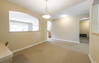 Photo 8: 1315 MALONE Place in Edmonton: Zone 14 House for sale : MLS®# E4228514