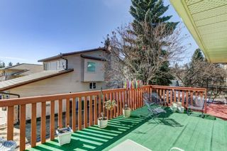 Photo 33: 255 Hawkview Manor Circle NW in Calgary: Hawkwood Detached for sale : MLS®# A1087038