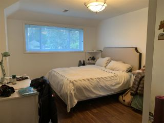 Photo 11: 3242 W 29TH Avenue in Vancouver: MacKenzie Heights House for sale (Vancouver West)  : MLS®# R2435091
