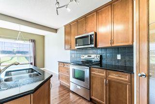 Photo 7: 94 Cimarron Grove Way: Okotoks Detached for sale : MLS®# A1138280