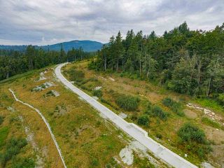 "Photo 14: 9193 HATZIC RIDGE Drive in Mission: Hatzic Land for sale in ""Hatzic Ridge"" : MLS®# R2533606"