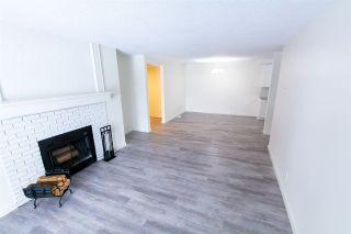 Photo 16: 107 6208 180 Street in Edmonton: Zone 20 Condo for sale : MLS®# E4228584