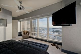 Photo 17: DOWNTOWN Condo for sale : 2 bedrooms : 200 Harbor Dr #2102 in San Diego