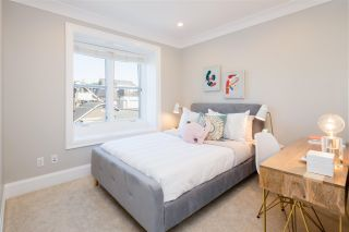 Photo 16: 1310 ARBUTUS Street in Vancouver: Kitsilano House for sale (Vancouver West)  : MLS®# R2587823