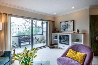 Photo 7: 303 137 Bushby St in : Vi Fairfield West Condo for sale (Victoria)  : MLS®# 874980