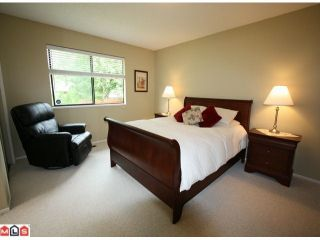 Photo 5: 14515 90TH Avenue in Surrey: Bear Creek Green Timbers House for sale : MLS®# F1017882
