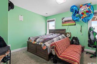 Photo 42: 6117 Koep Avenue in Regina: Skyview Residential for sale : MLS®# SK870723
