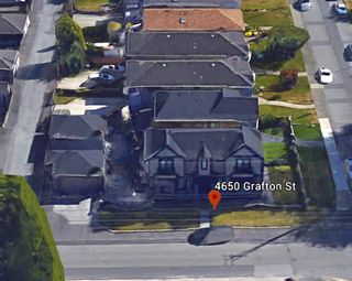 Photo 3: 4650 GRAFTON Street in Burnaby: Forest Glen BS House for sale (Burnaby South)  : MLS®# R2307224