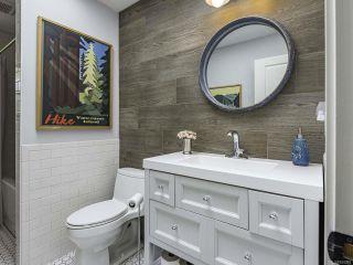 Photo 41: 1523 Eton Rd in COMOX: CV Comox (Town of) House for sale (Comox Valley)  : MLS®# 839281