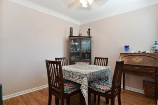 "Photo 6: 301 7505 138TH Street in Surrey: East Newton Condo for sale in ""Midtown Villa"" : MLS®# R2510254"