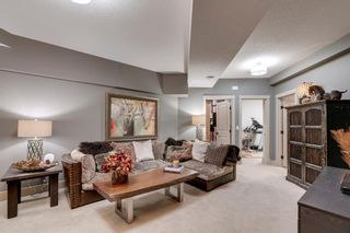 Photo 31: 3005 Patricia Landing SW in Calgary: Garrison Woods Row/Townhouse for sale : MLS®# A1117858