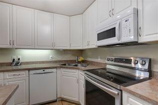 Photo 29: 245 78 B MCKENNEY Avenue: St. Albert Condo for sale : MLS®# E4234902