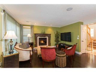 Photo 7: 449 ELGIN Way SE in Calgary: McKenzie Towne Residential Detached Single Family for sale : MLS®# C3653547
