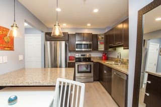 Photo 4: 313 5438 198TH Street in Langley: Langley City Condo for sale : MLS®# R2512995