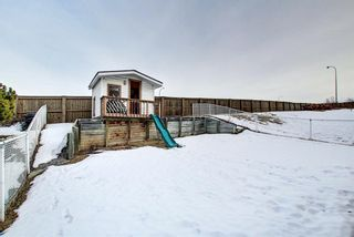 Photo 42: 144 Edgebrook Park NW in Calgary: Edgemont Detached for sale : MLS®# A1066773
