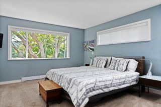 Photo 13: 3 1680 Ryan St in : Vi Oaklands Row/Townhouse for sale (Victoria)  : MLS®# 878328