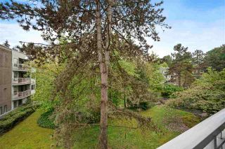 """Photo 19: 203 9620 MANCHESTER Drive in Burnaby: Cariboo Condo for sale in """"Brookside Park"""" (Burnaby North)  : MLS®# R2615941"""